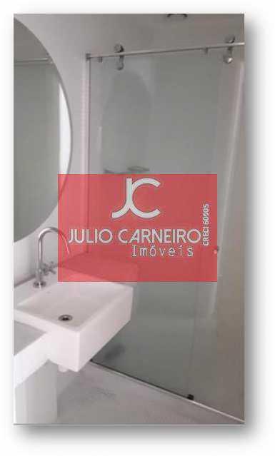204_G1518009088 - Apartamento 3 Quartos À Venda Rio de Janeiro,RJ - R$ 579.500 - JCAP30064 - 8