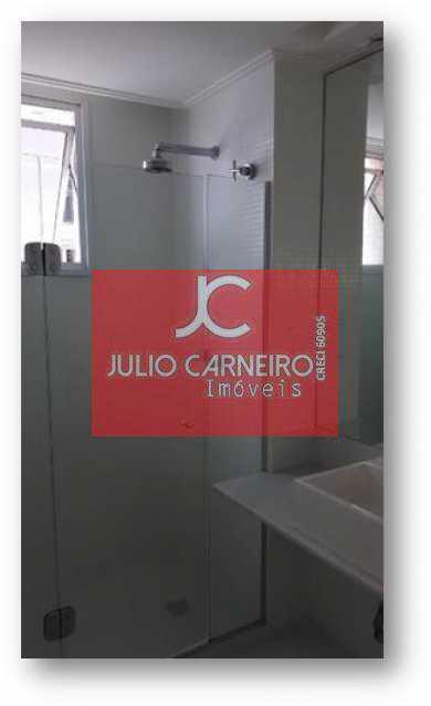 204_G1518009090 - Apartamento 3 Quartos À Venda Rio de Janeiro,RJ - R$ 579.500 - JCAP30064 - 9
