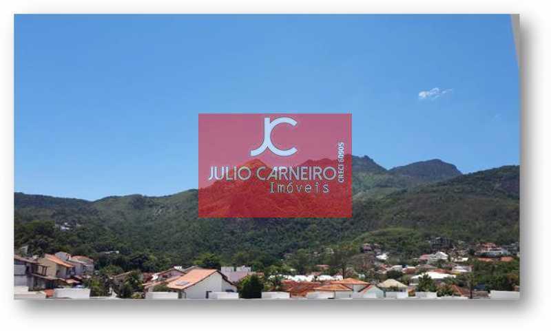 204_G1518009092 - Apartamento 3 Quartos À Venda Rio de Janeiro,RJ - R$ 579.500 - JCAP30064 - 10