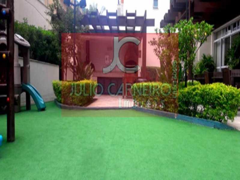 Slide1 - Apartamento 3 Quartos À Venda Rio de Janeiro,RJ - R$ 579.500 - JCAP30064 - 11