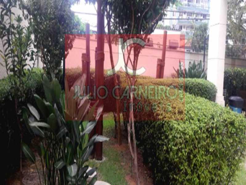 Slide2 - Apartamento 3 Quartos À Venda Rio de Janeiro,RJ - R$ 579.500 - JCAP30064 - 12