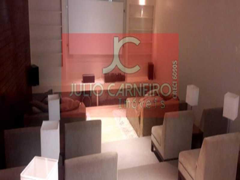 Slide3 - Apartamento 3 Quartos À Venda Rio de Janeiro,RJ - R$ 579.500 - JCAP30064 - 13