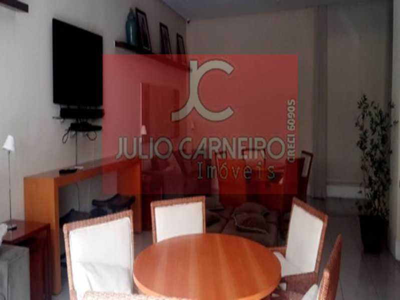 Slide4 - Apartamento 3 Quartos À Venda Rio de Janeiro,RJ - R$ 579.500 - JCAP30064 - 14