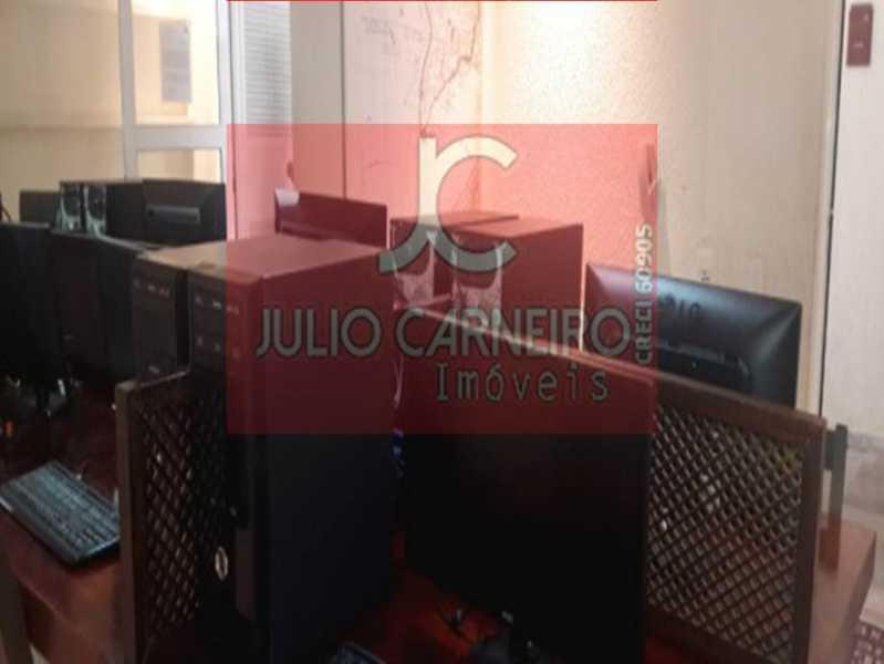 Slide5 - Apartamento 3 Quartos À Venda Rio de Janeiro,RJ - R$ 579.500 - JCAP30064 - 15