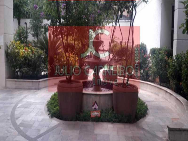 Slide6 - Apartamento 3 Quartos À Venda Rio de Janeiro,RJ - R$ 579.500 - JCAP30064 - 16
