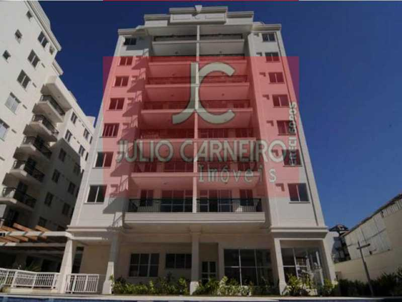 Slide7 - Apartamento 3 Quartos À Venda Rio de Janeiro,RJ - R$ 579.500 - JCAP30064 - 20
