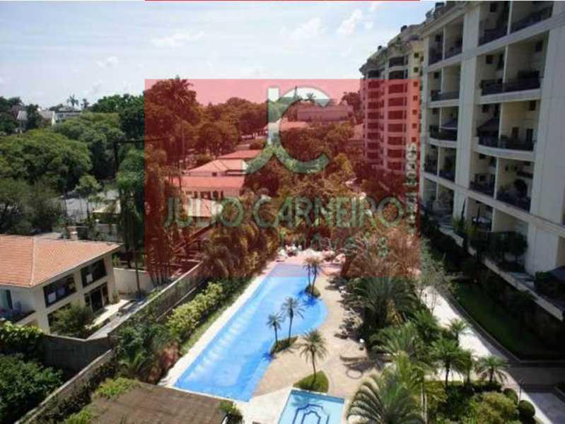 Slide8 - Apartamento 3 Quartos À Venda Rio de Janeiro,RJ - R$ 579.500 - JCAP30064 - 17