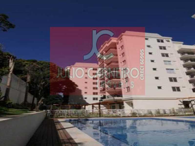 Slide1 - Apartamento 3 Quartos À Venda Rio de Janeiro,RJ - R$ 579.500 - JCAP30064 - 18