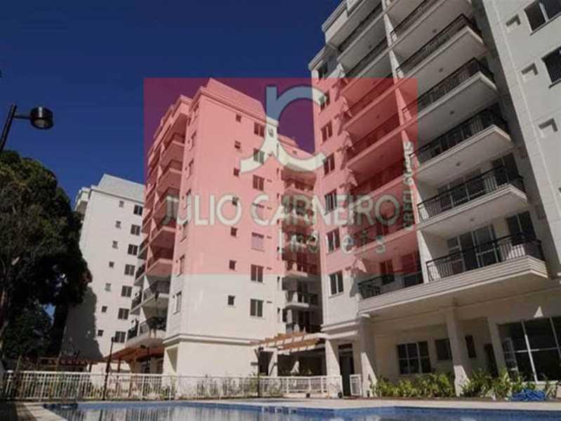 Slide2 - Apartamento 3 Quartos À Venda Rio de Janeiro,RJ - R$ 579.500 - JCAP30064 - 19