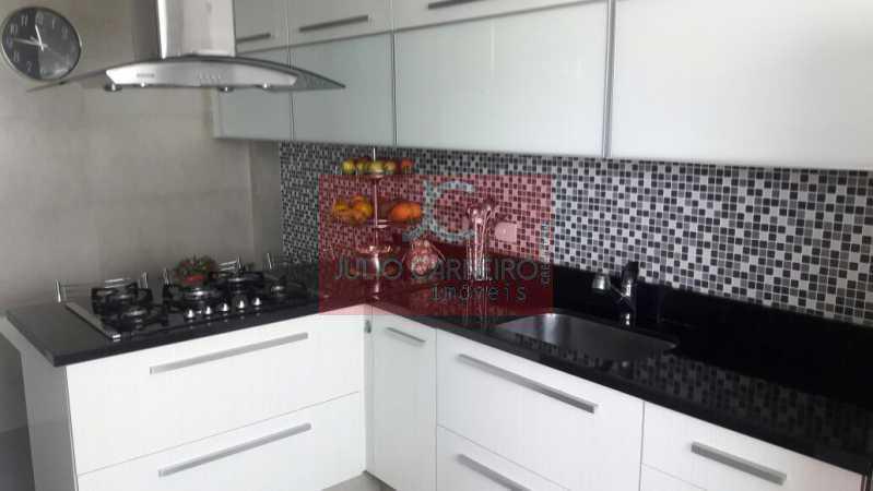 21_G1494507487 - Casa em Condominio À VENDA, Recreio dos Bandeirantes, Rio de Janeiro, RJ - JCCN30002 - 10