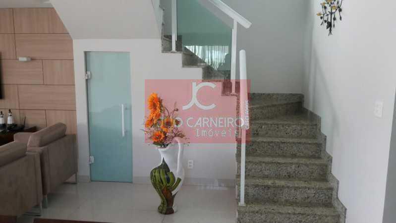 21_G1494507489 - Casa em Condominio À VENDA, Recreio dos Bandeirantes, Rio de Janeiro, RJ - JCCN30002 - 11