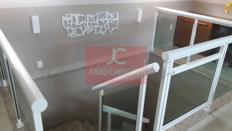 21_G1494507491 - Casa em Condominio À VENDA, Recreio dos Bandeirantes, Rio de Janeiro, RJ - JCCN30002 - 12