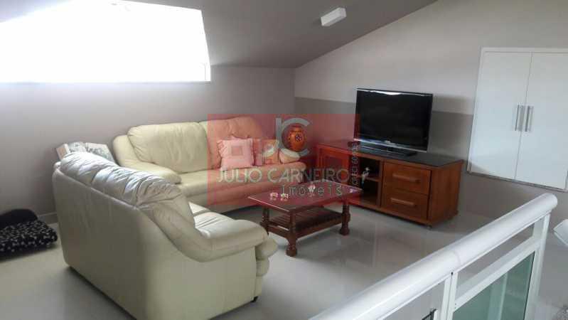 21_G1494507493 - Casa em Condominio À VENDA, Recreio dos Bandeirantes, Rio de Janeiro, RJ - JCCN30002 - 13