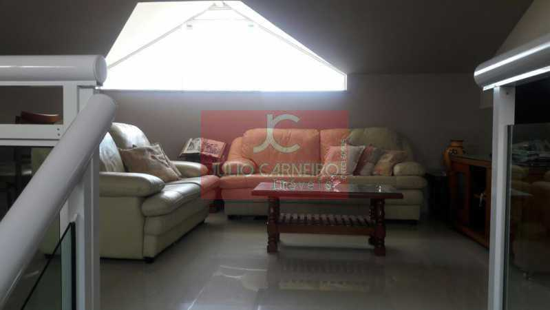 21_G1494507498 - Casa em Condominio À VENDA, Recreio dos Bandeirantes, Rio de Janeiro, RJ - JCCN30002 - 15