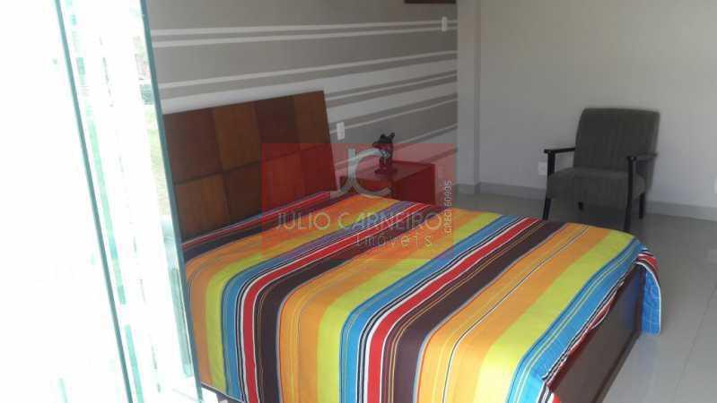21_G1494507500 - Casa em Condominio À VENDA, Recreio dos Bandeirantes, Rio de Janeiro, RJ - JCCN30002 - 16