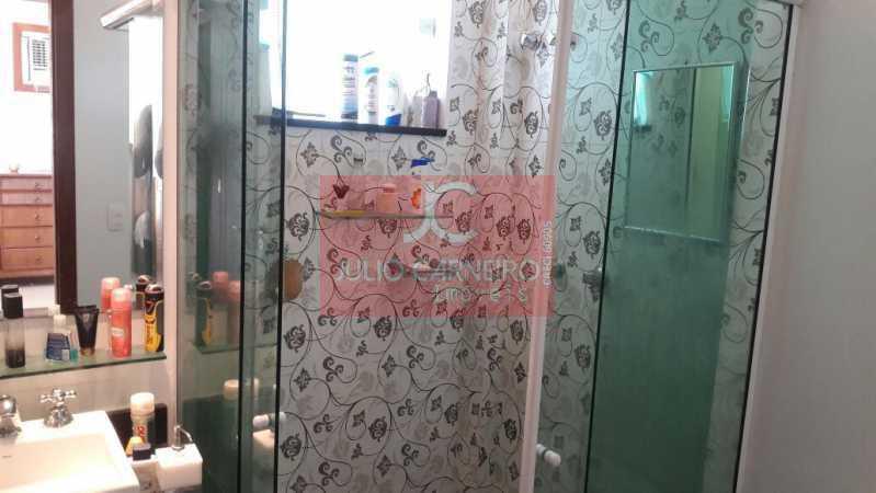 21_G1494507509 - Casa em Condominio À VENDA, Recreio dos Bandeirantes, Rio de Janeiro, RJ - JCCN30002 - 19