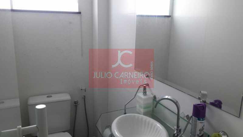 21_G1494507511 - Casa em Condominio À VENDA, Recreio dos Bandeirantes, Rio de Janeiro, RJ - JCCN30002 - 20