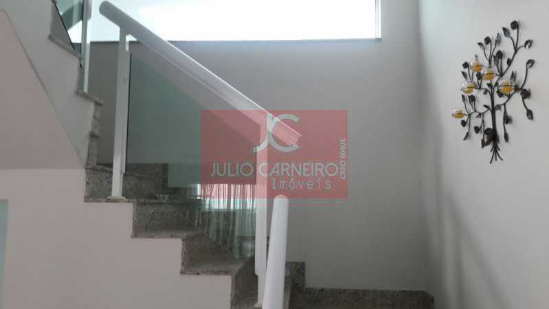 21_G1494507513 - Casa em Condominio À VENDA, Recreio dos Bandeirantes, Rio de Janeiro, RJ - JCCN30002 - 21