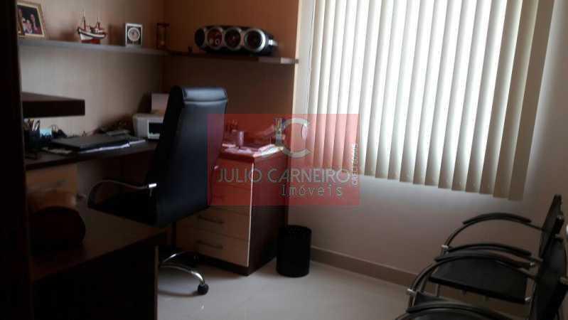 21_G1494507518 - Casa em Condominio À VENDA, Recreio dos Bandeirantes, Rio de Janeiro, RJ - JCCN30002 - 23