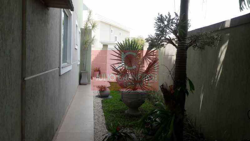 21_G1494507531 - Casa em Condominio À VENDA, Recreio dos Bandeirantes, Rio de Janeiro, RJ - JCCN30002 - 29