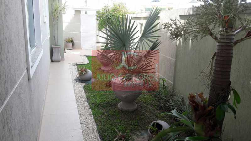 21_G1494507534 - Casa em Condominio À VENDA, Recreio dos Bandeirantes, Rio de Janeiro, RJ - JCCN30002 - 30