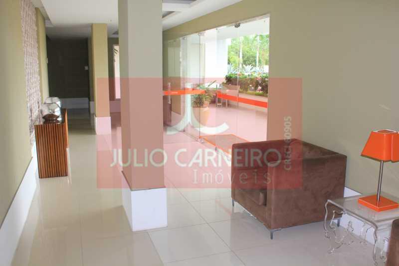 IMG_6300 - Apartamento À Venda no Condomínio Aloha Club Residence - Rio de Janeiro - RJ - Recreio dos Bandeirantes - JCAP30070 - 14