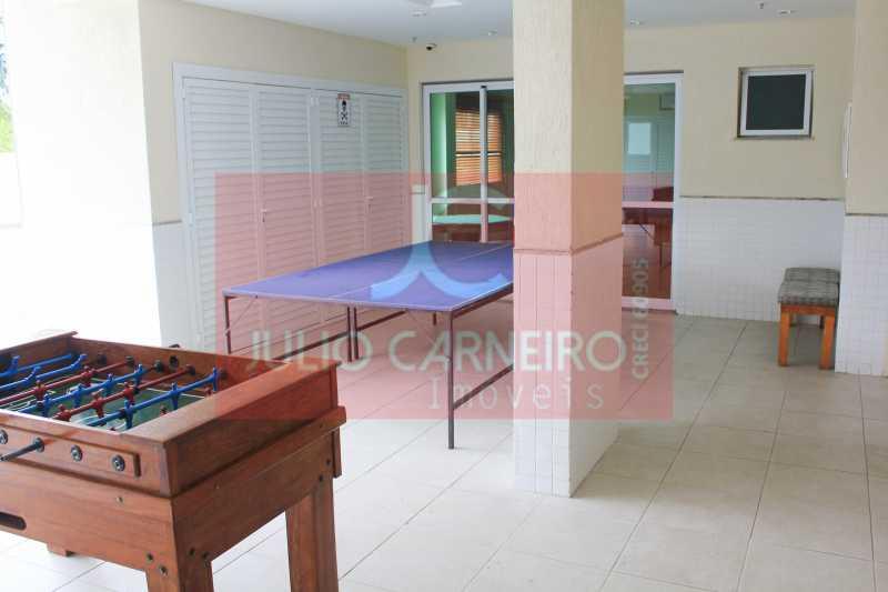 IMG_6299 - Apartamento À Venda no Condomínio Aloha Club Residence - Rio de Janeiro - RJ - Recreio dos Bandeirantes - JCAP30070 - 15