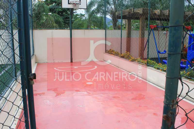 IMG_6297 - Apartamento À Venda no Condomínio Aloha Club Residence - Rio de Janeiro - RJ - Recreio dos Bandeirantes - JCAP30070 - 17