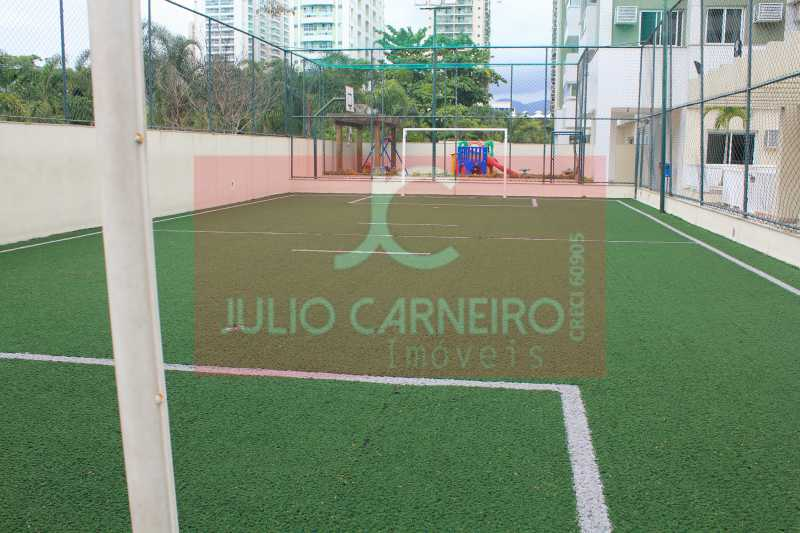 IMG_6290 - Apartamento À Venda no Condomínio Aloha Club Residence - Rio de Janeiro - RJ - Recreio dos Bandeirantes - JCAP30070 - 18