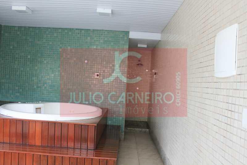 IMG_6286 - Apartamento À Venda no Condomínio Aloha Club Residence - Rio de Janeiro - RJ - Recreio dos Bandeirantes - JCAP30070 - 20