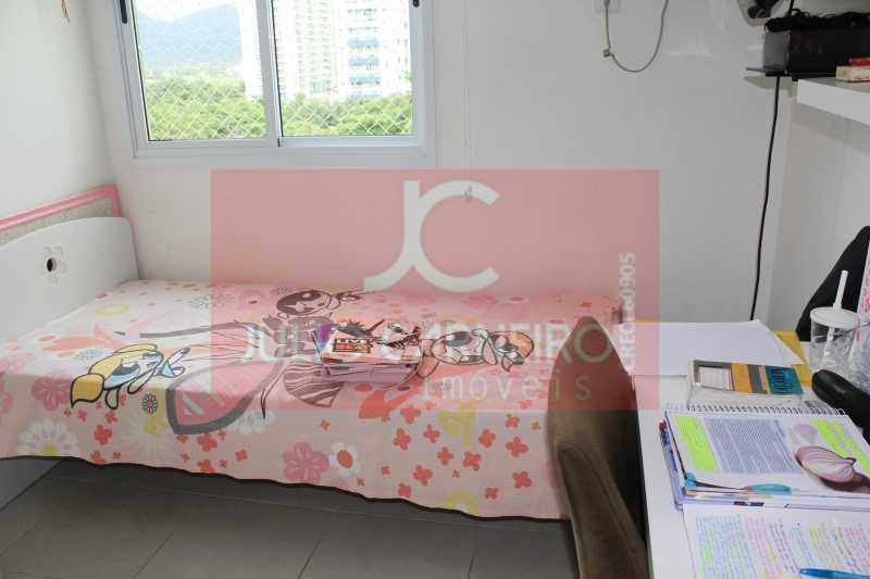 IMG_6282 - Apartamento À Venda no Condomínio Aloha Club Residence - Rio de Janeiro - RJ - Recreio dos Bandeirantes - JCAP30070 - 7