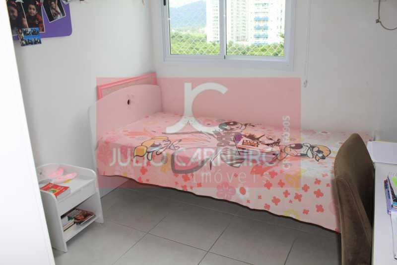IMG_6281 - Apartamento À Venda no Condomínio Aloha Club Residence - Rio de Janeiro - RJ - Recreio dos Bandeirantes - JCAP30070 - 6