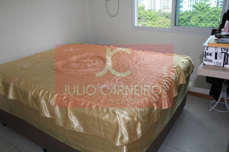 IMG_6279 - Apartamento À Venda no Condomínio Aloha Club Residence - Rio de Janeiro - RJ - Recreio dos Bandeirantes - JCAP30070 - 5