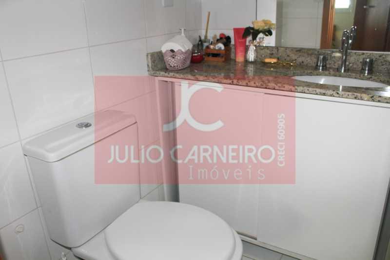 IMG_6275 - Apartamento À Venda no Condomínio Aloha Club Residence - Rio de Janeiro - RJ - Recreio dos Bandeirantes - JCAP30070 - 8