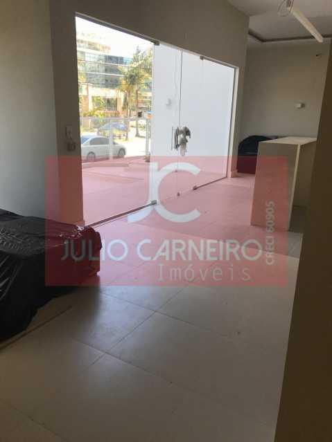 JCCO00003 18 de 20 - Cobertura À VENDA, Recreio dos Bandeirantes, Rio de Janeiro, RJ - JCCO40010 - 20