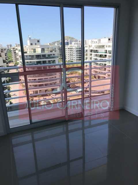 JCCO00003 10 de 20 - Cobertura À VENDA, Recreio dos Bandeirantes, Rio de Janeiro, RJ - JCCO40010 - 10