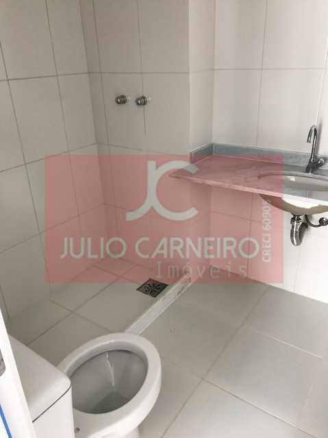 JCCO00003 7 de 20 - Cobertura À VENDA, Recreio dos Bandeirantes, Rio de Janeiro, RJ - JCCO40010 - 11