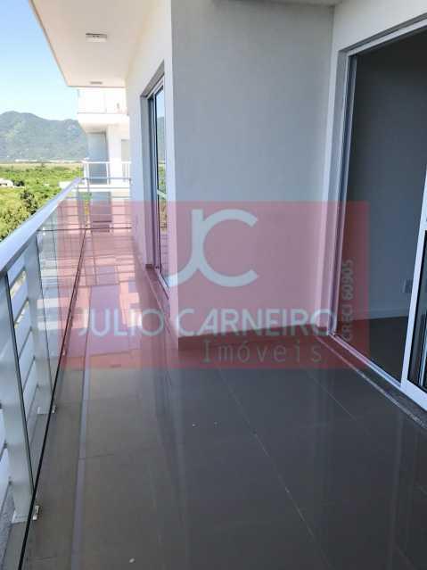 JCCO00003 1 de 20 - Cobertura À VENDA, Recreio dos Bandeirantes, Rio de Janeiro, RJ - JCCO40010 - 3