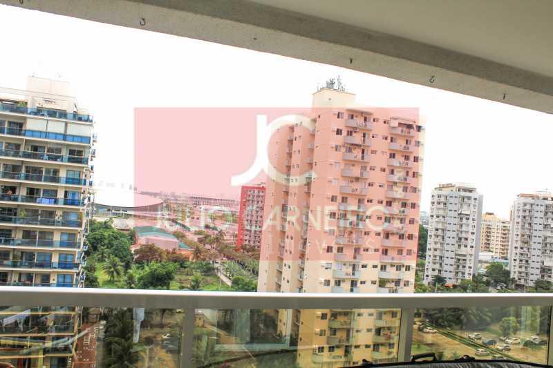 IMG_6303 - Apartamento À Venda no Condomínio Estrelas Full - Rio de Janeiro - RJ - Barra da Tijuca - JCAP30068 - 4