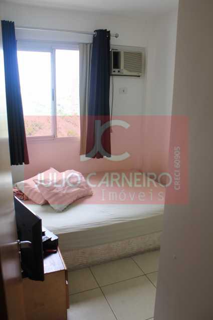 IMG_6309 - Apartamento À Venda no Condomínio Estrelas Full - Rio de Janeiro - RJ - Barra da Tijuca - JCAP30068 - 7