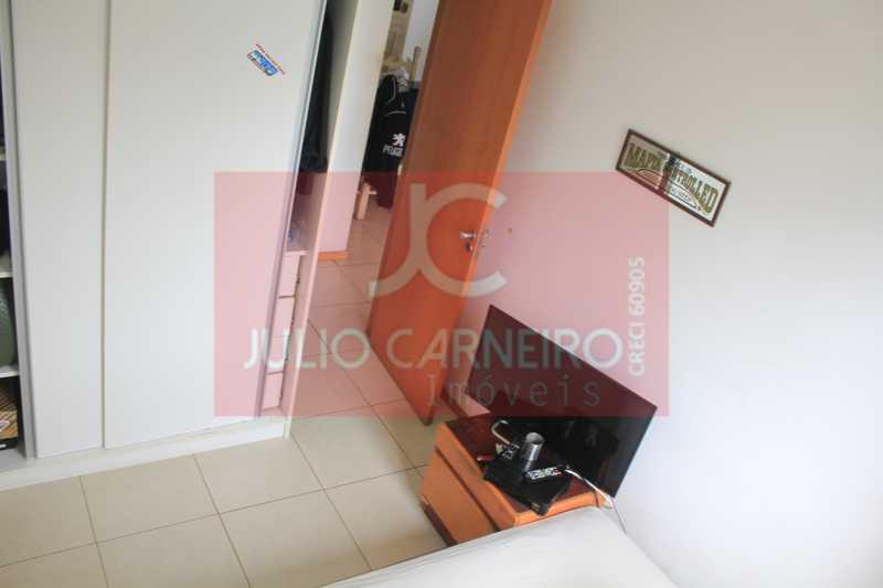 IMG_6314 - Apartamento À Venda no Condomínio Estrelas Full - Rio de Janeiro - RJ - Barra da Tijuca - JCAP30068 - 8