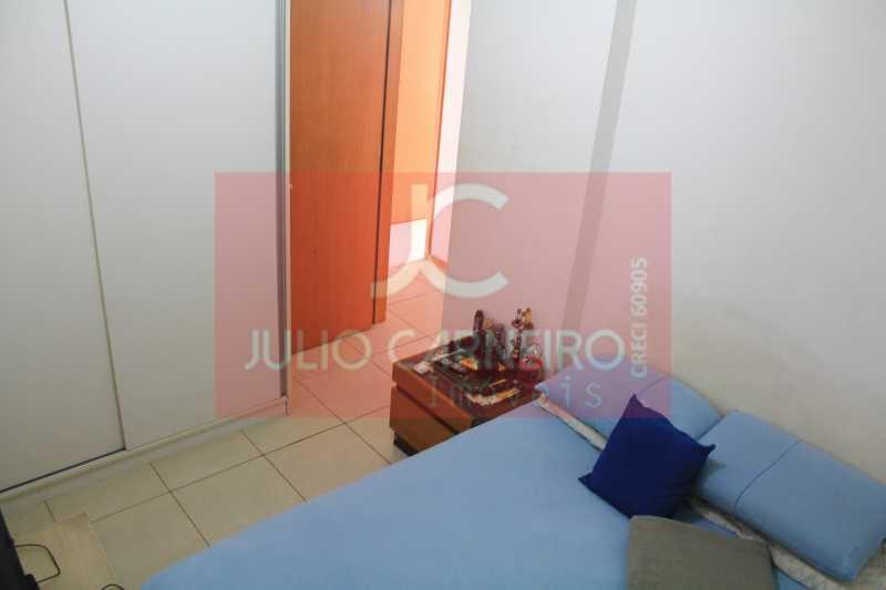 IMG_6319 - Apartamento À Venda no Condomínio Estrelas Full - Rio de Janeiro - RJ - Barra da Tijuca - JCAP30068 - 10