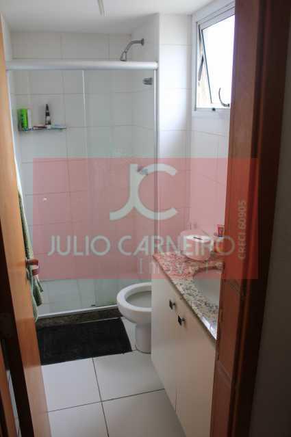 IMG_6320 - Apartamento À Venda no Condomínio Estrelas Full - Rio de Janeiro - RJ - Barra da Tijuca - JCAP30068 - 11