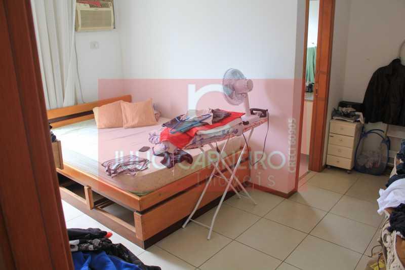 IMG_6324 - Apartamento À Venda no Condomínio Estrelas Full - Rio de Janeiro - RJ - Barra da Tijuca - JCAP30068 - 12