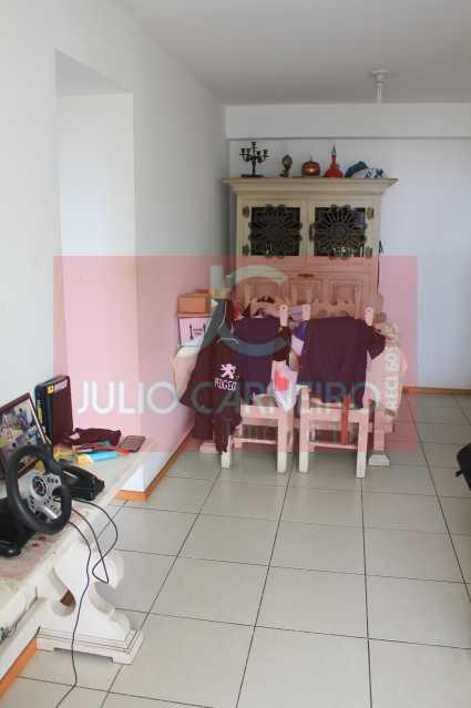 IMG_6325 - Apartamento À Venda no Condomínio Estrelas Full - Rio de Janeiro - RJ - Barra da Tijuca - JCAP30068 - 13