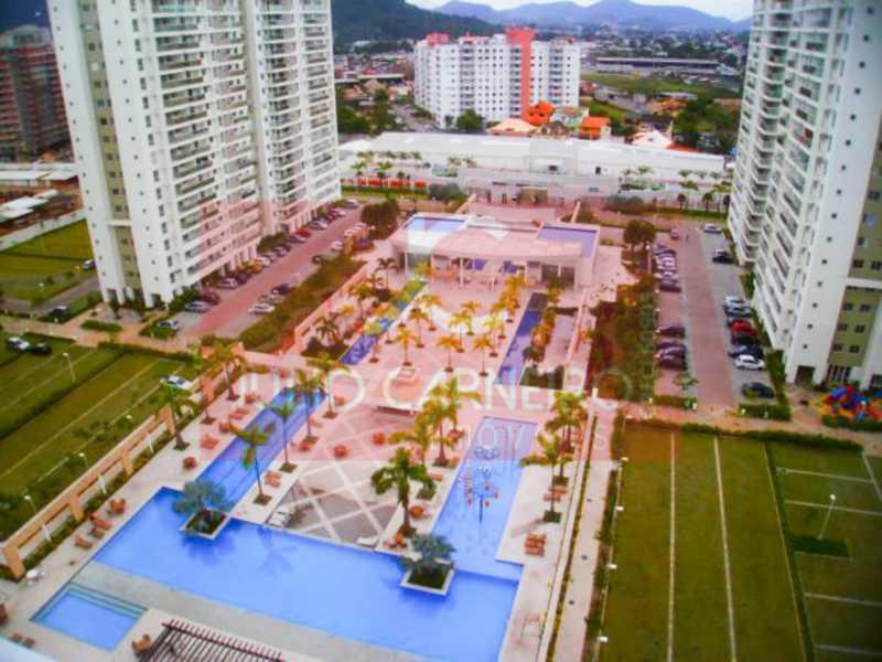 JCAP30068 2 de 10 - Apartamento À Venda no Condomínio Estrelas Full - Rio de Janeiro - RJ - Barra da Tijuca - JCAP30068 - 6