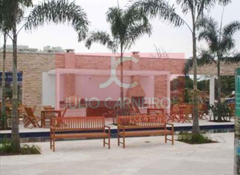 JCAP30068 3 de 10 - Apartamento À Venda no Condomínio Estrelas Full - Rio de Janeiro - RJ - Barra da Tijuca - JCAP30068 - 16