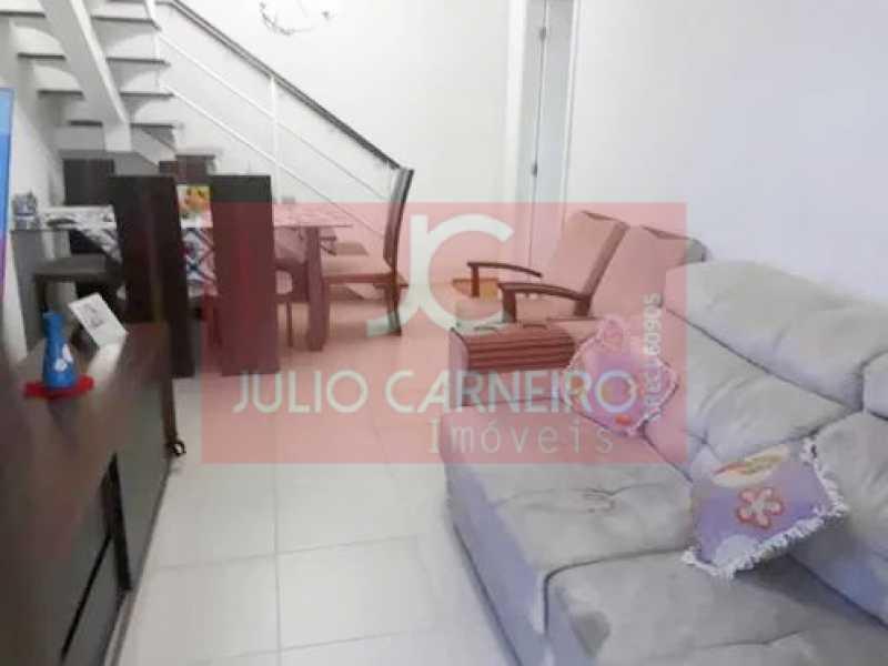 JCCO30012 19 de 19 - Cobertura 3 quartos à venda Rio de Janeiro,RJ - R$ 590.000 - JCCO30012 - 4