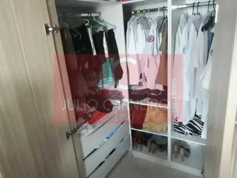 JCCO30012 15 de 19 - Cobertura 3 quartos à venda Rio de Janeiro,RJ - R$ 590.000 - JCCO30012 - 8