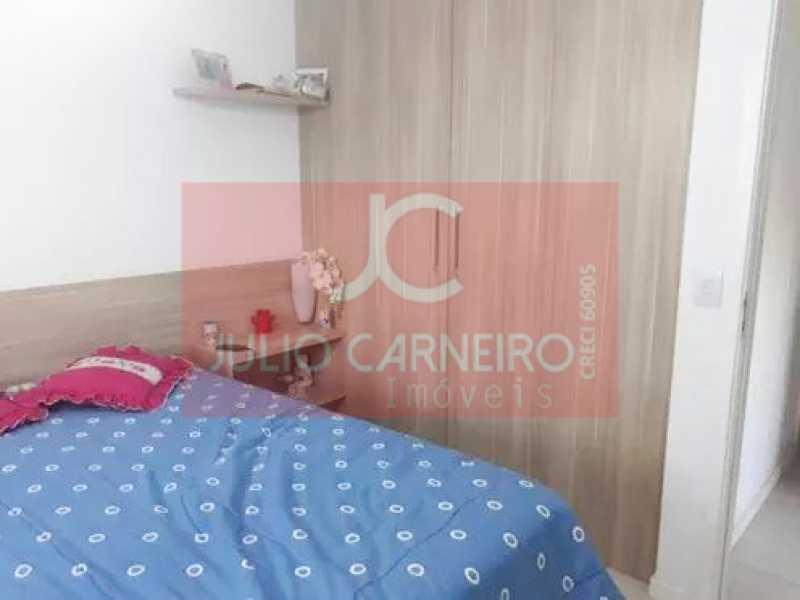 JCCO30012 16 de 19 - Cobertura 3 quartos à venda Rio de Janeiro,RJ - R$ 590.000 - JCCO30012 - 7